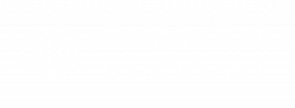 Elysium Retreat – Your Annual Retreat Package